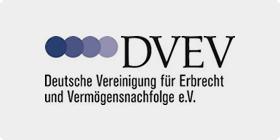 Deutsche Vereinigung für Erbrecht und Vermögensnachfrage e.V.