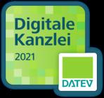 DATEV Digitale Kanzlei